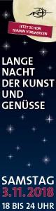 Lange_Nacht_2018