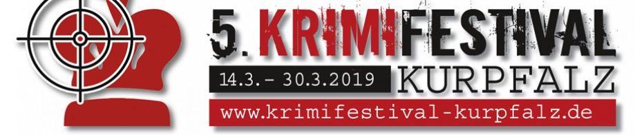 krimifestival