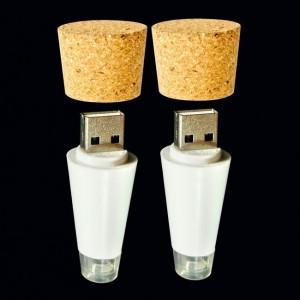bottle-light