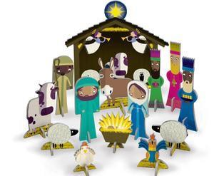 heilige Famile